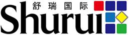 舒瑞国际贸易有限公司